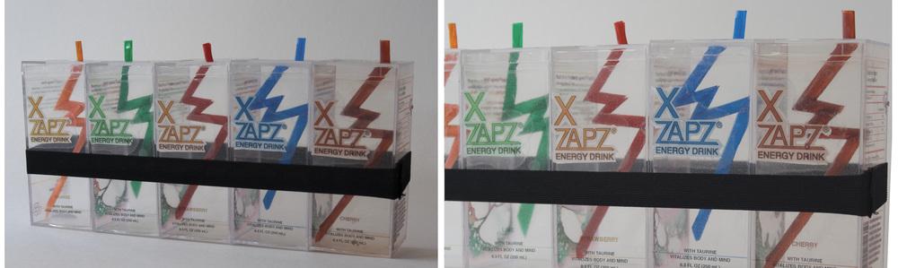 x-zapz