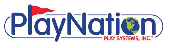 PlayNation Logo