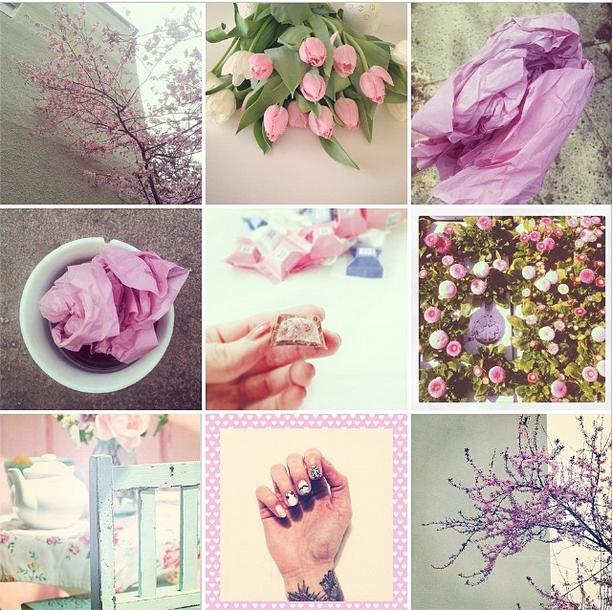 Bildschirmfoto+2014-04-13+um+09.31.00.png