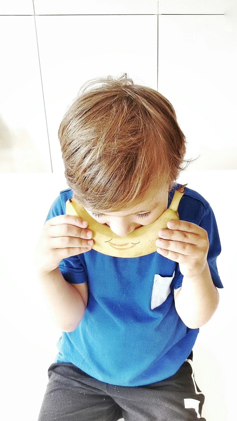 helden-des-alltags-banane