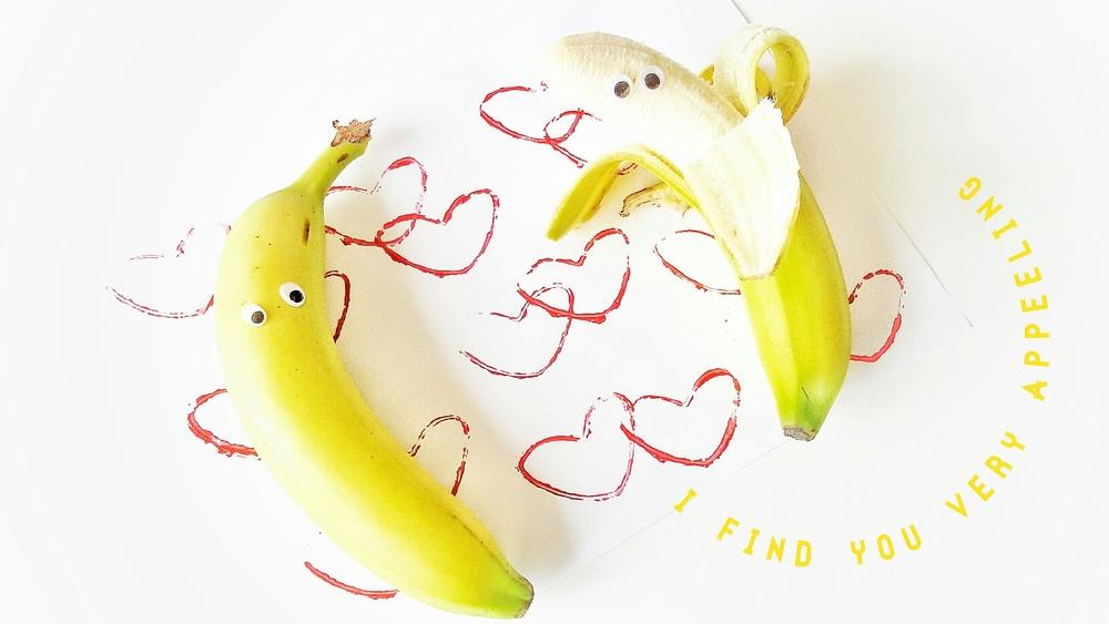 bananen-stempel-mammilade-ninotschka