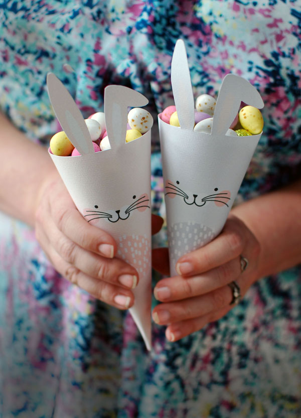 Easter-Bunny-printable-cones_via_We-Are_scout.jpg