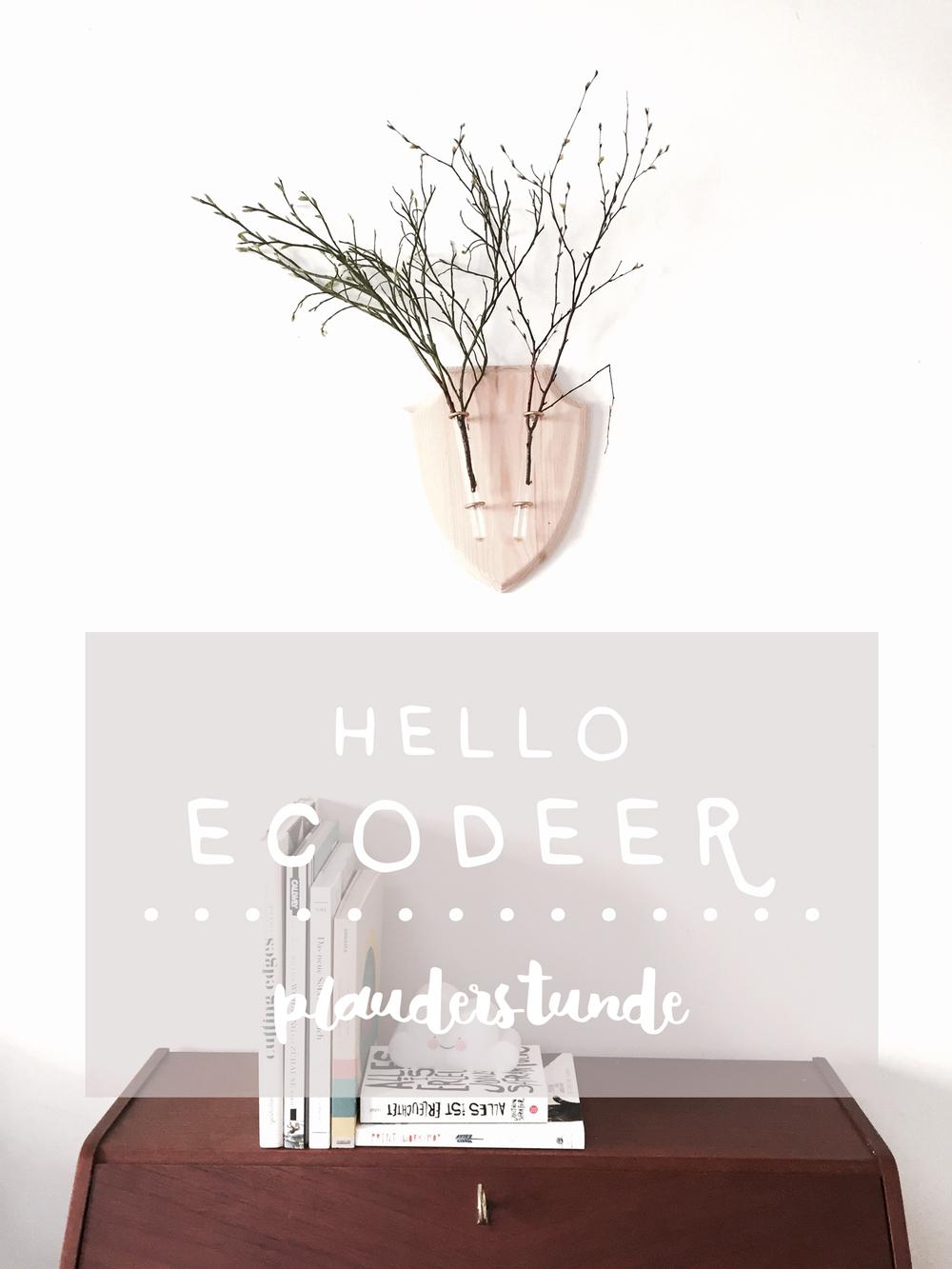 hello-ecodeer-plauderstunde.jpg