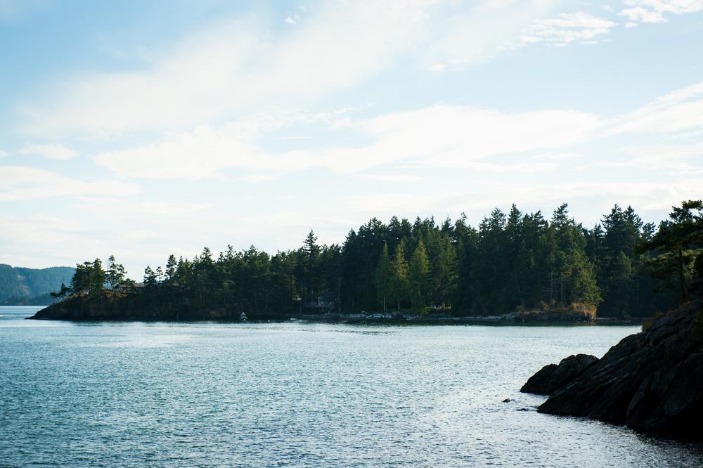 orcas-island-photographers-002.jpg