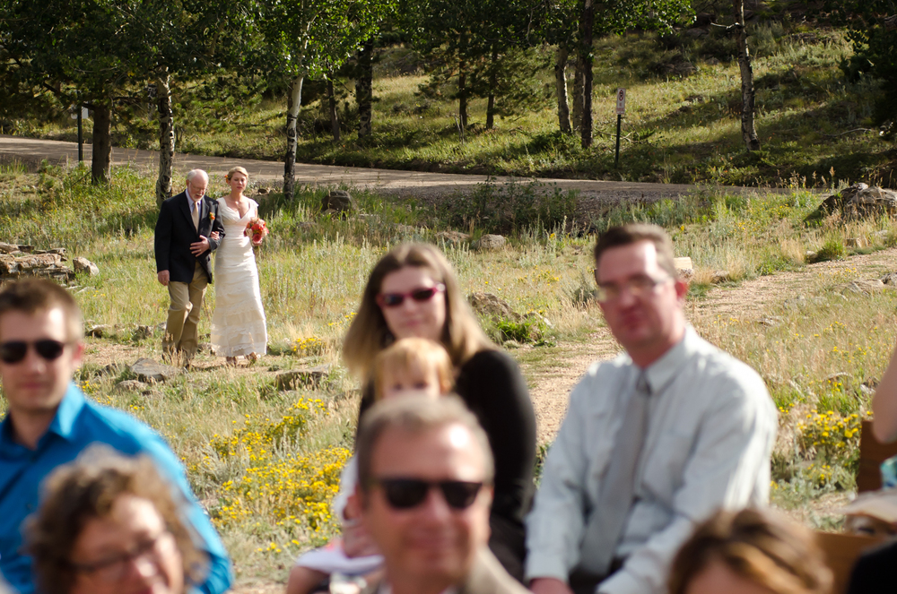 estes-park-colorado-wedding-005.jpg