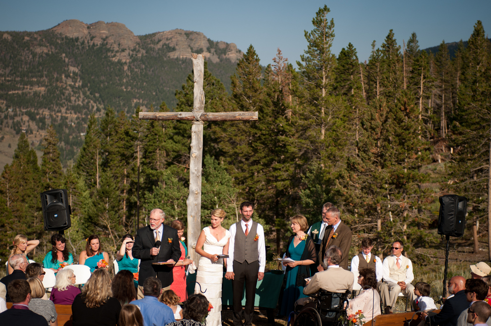 estes-park-colorado-wedding-009.jpg