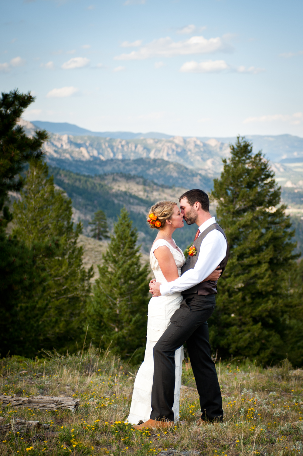 estes-park-colorado-wedding-014.jpg