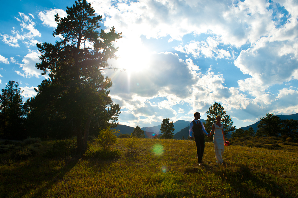 estes-park-colorado-wedding-015.jpg