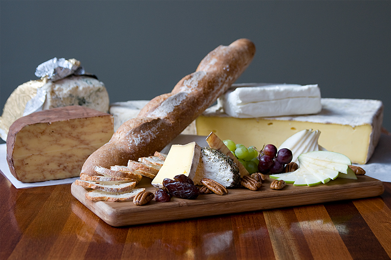 Cheese-board_w.jpg