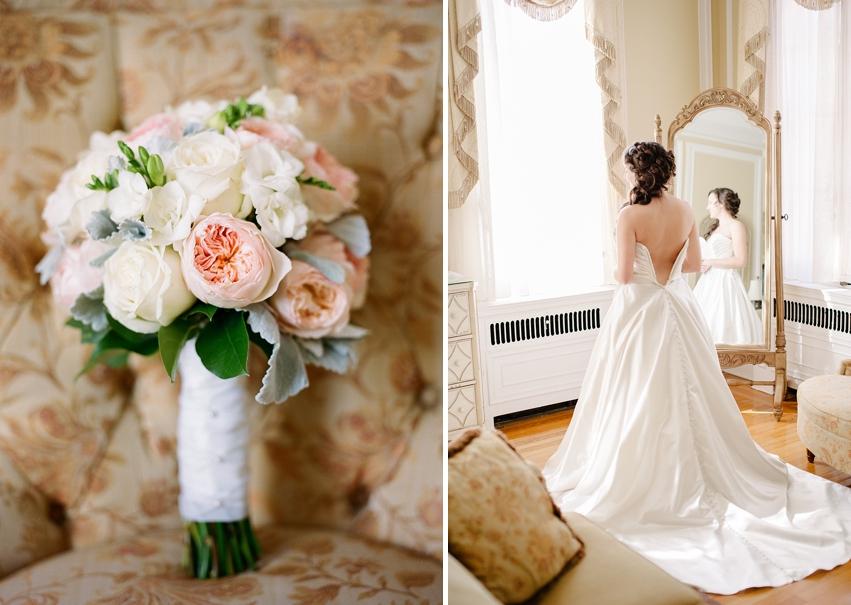 Annand rowlatt farmstead wedding