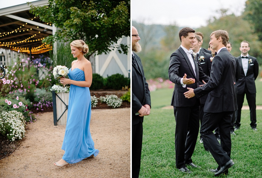 Sera Petras Photography Amanda + Jeremy Pippin Hill Wedding_33.jpg