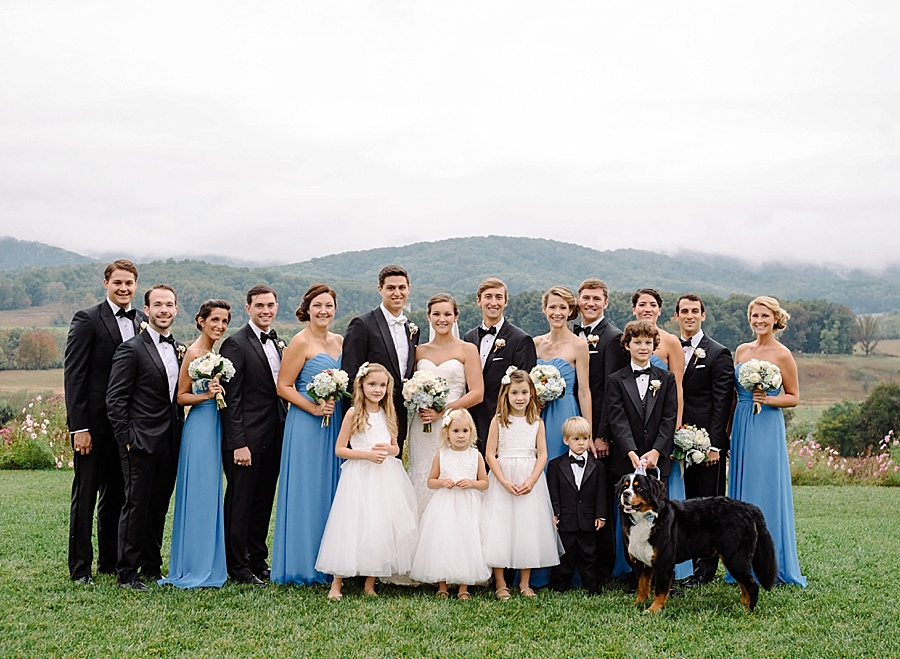 Sera Petras Photography Amanda + Jeremy Pippin Hill Wedding_43.jpg