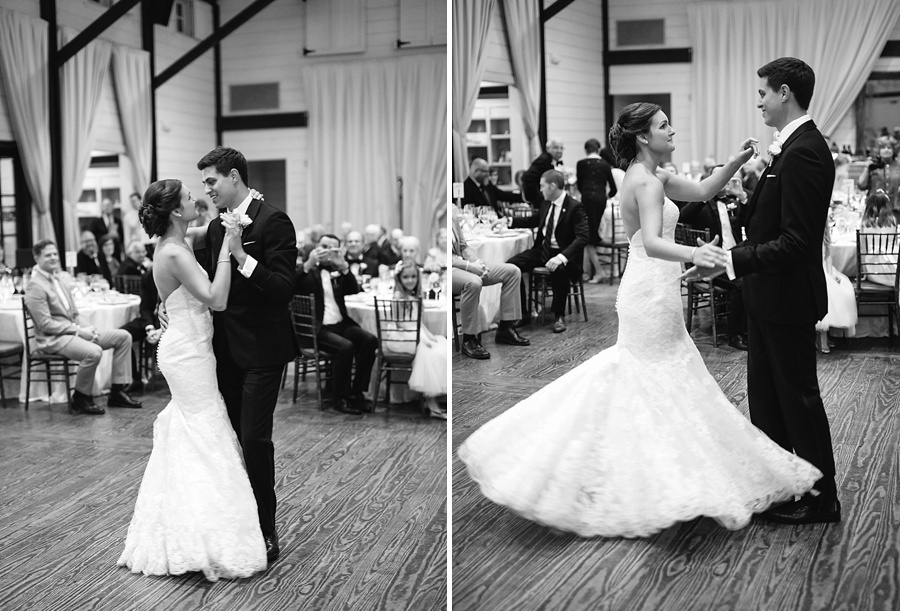 Sera Petras Photography Amanda + Jeremy Pippin Hill Wedding_49.jpg