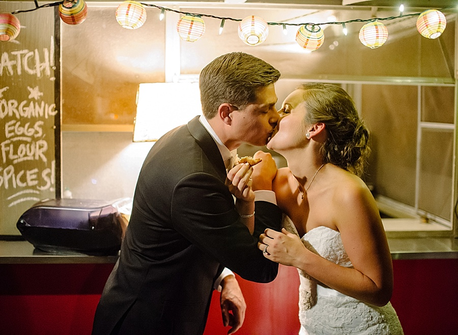 Sera Petras Photography Amanda + Jeremy Pippin Hill Wedding_54.jpg