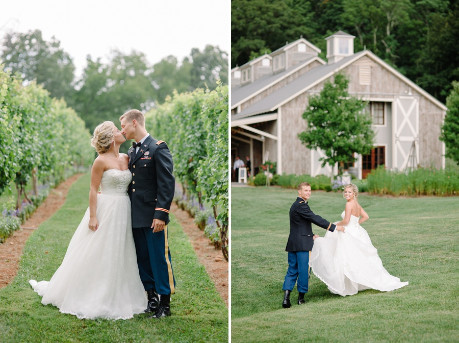 pre wedding photoshoot tips