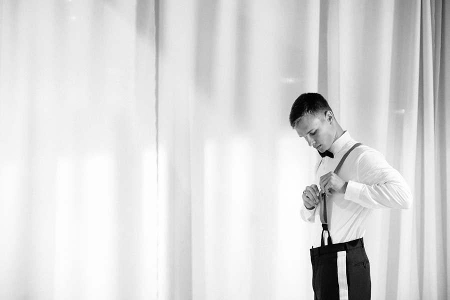Sera Petras Photography_K+J_0168.jpg