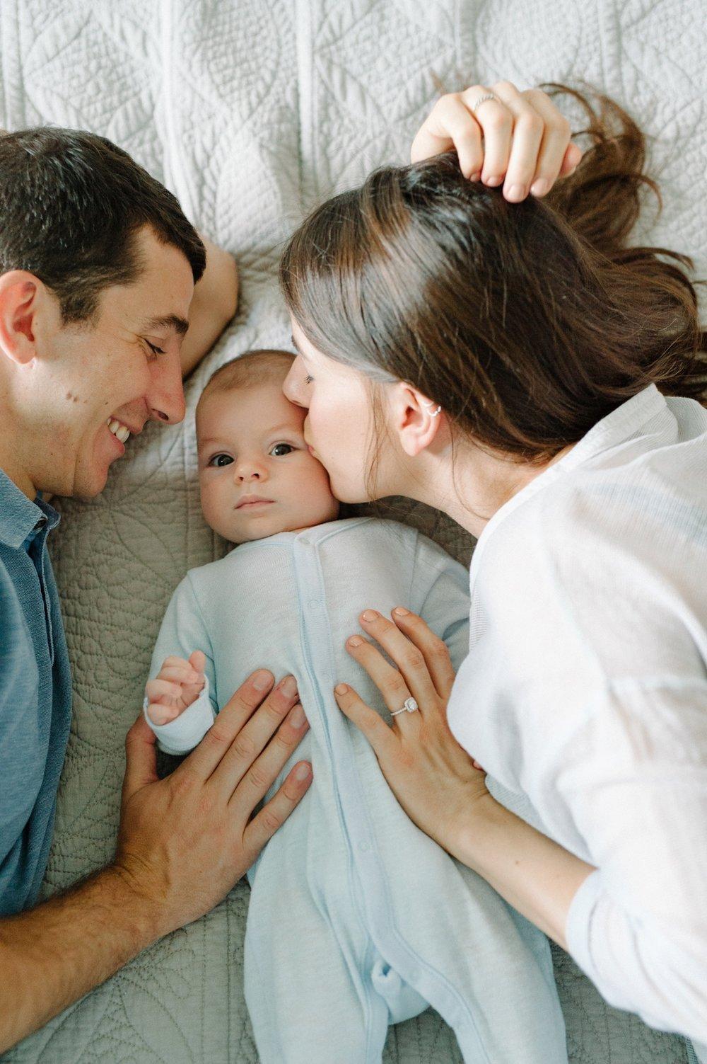 Sera Petras Photography_Anna + Josh Family-92.jpg