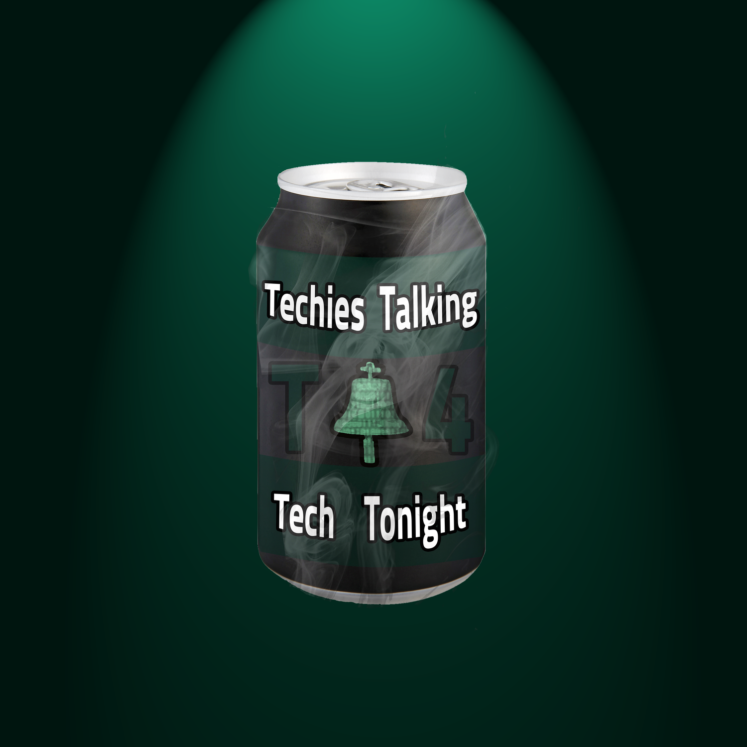 Tech's Last Call | Techies Talking Tech Tonight