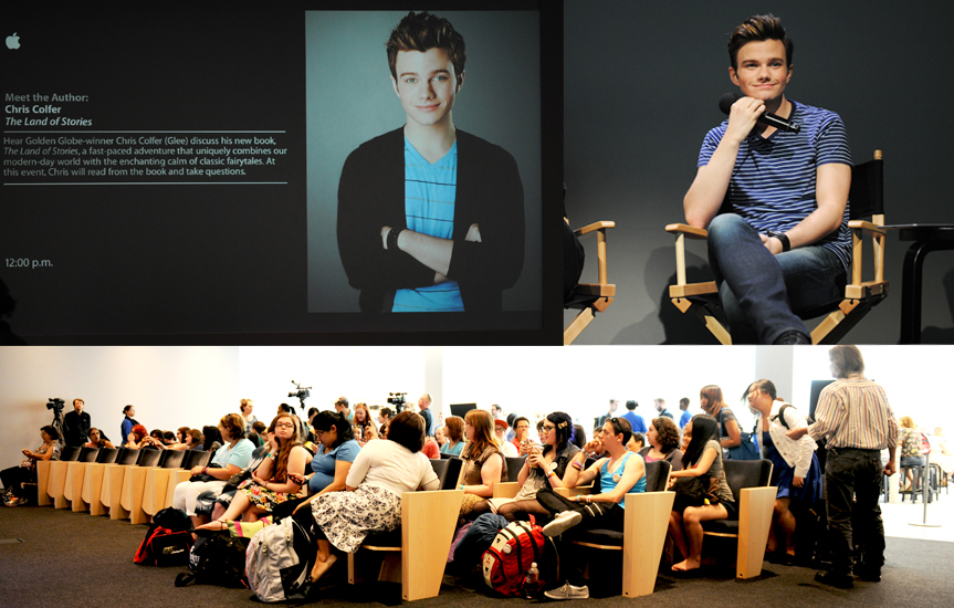 4 Apple store corporate events & convention.jpg