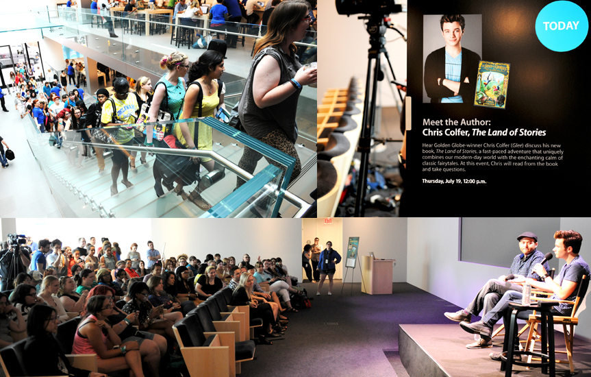 3 Apple store corporate events & convention.jpg