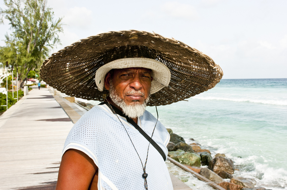 Barbados hat.jpg