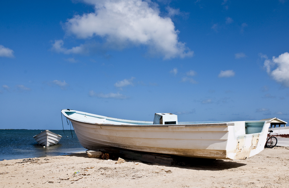 Small boat.jpg