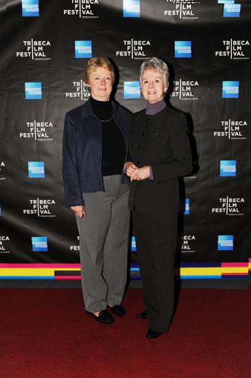 Betty & Pat Barrett.jpg