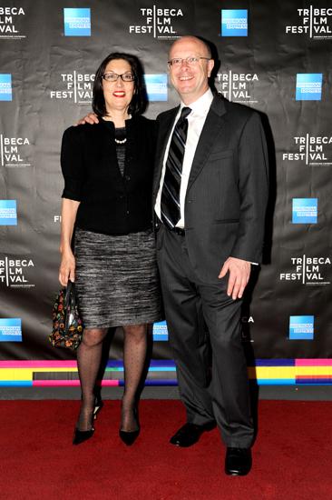 Jane & David Orlin.jpg