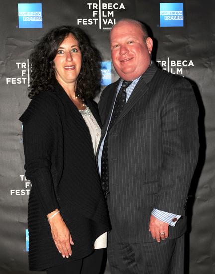 Janice Katz, Allan Katz.jpg