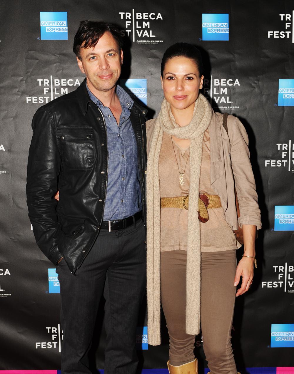 Matt Leutwyler & Lana Parilla.jpg