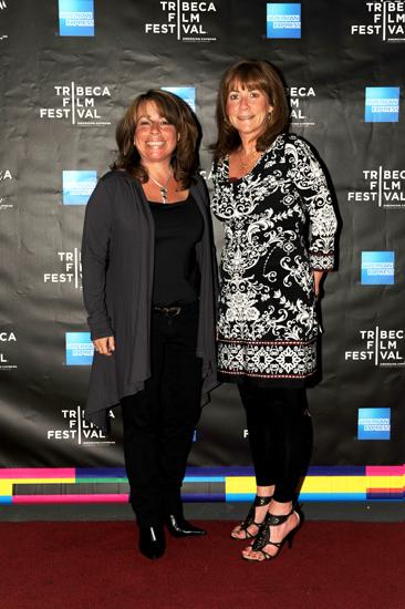 Susan Ellsworth, Patti Rooney.jpg