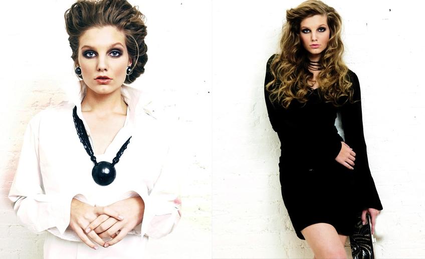 03_fashion 13.jpg