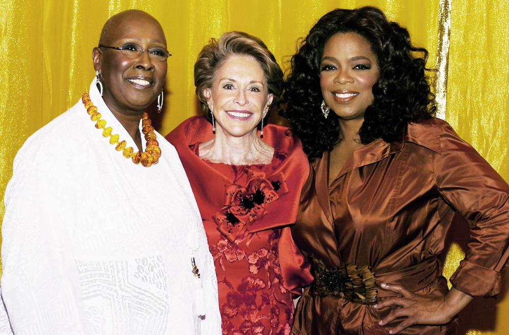 The Oprah.jpg