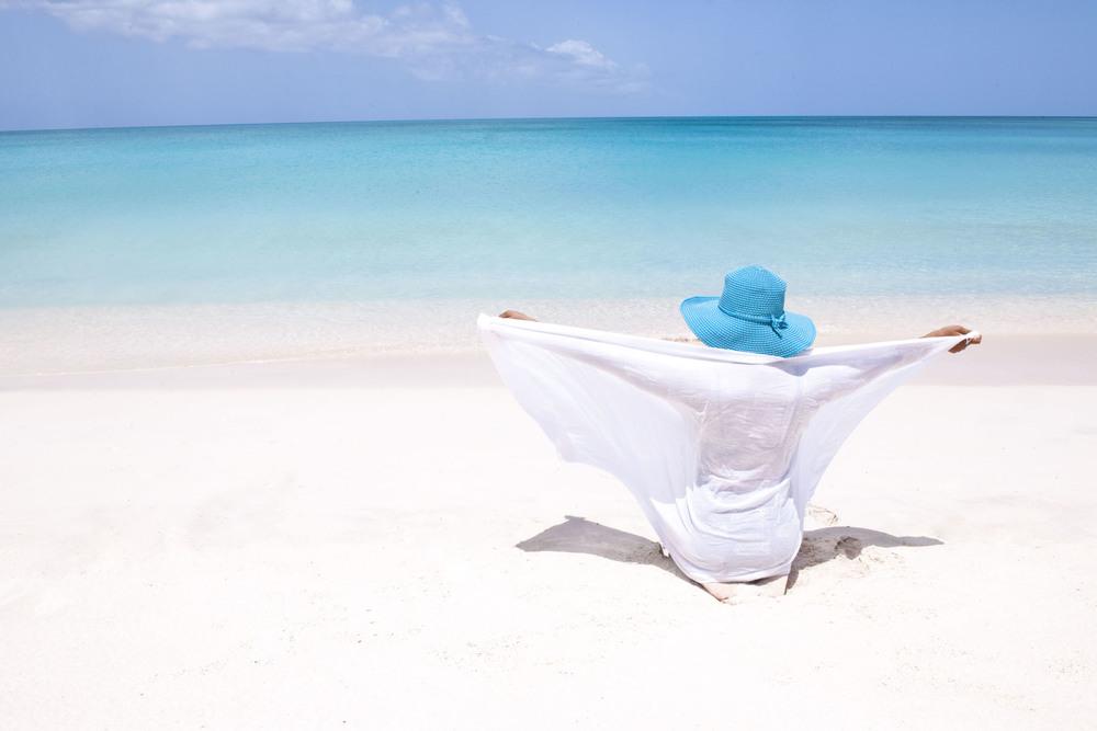 The Her beach.jpg