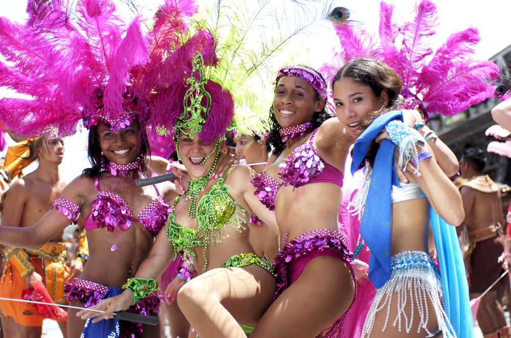 The Carnival.jpg