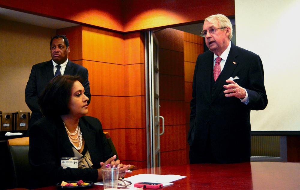 Charles %22Joe%22 Hynes Brooklyn district attorney.jpg