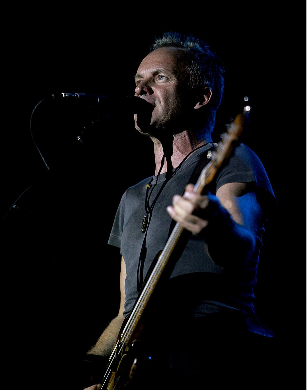 Jazz festival: Sting.jpg