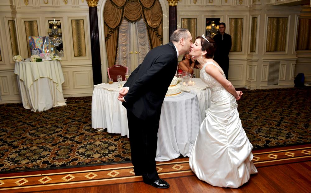 Jason's kiss.jpg