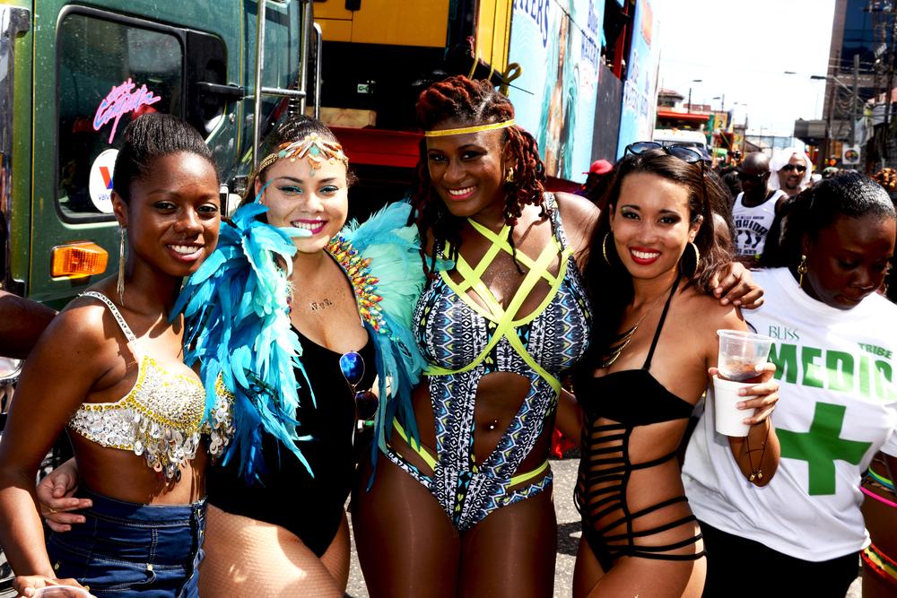 Carnival7.jpg