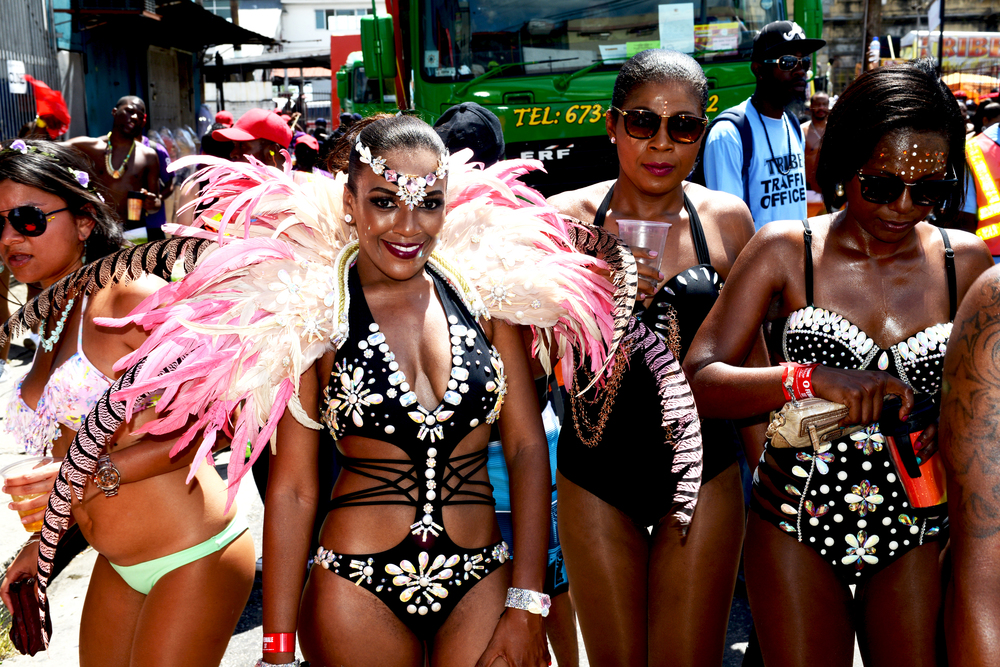 Carnival17.jpg