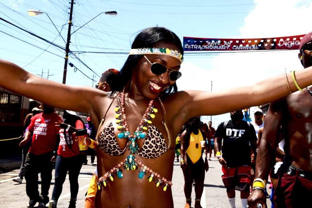 Carnival20.jpg