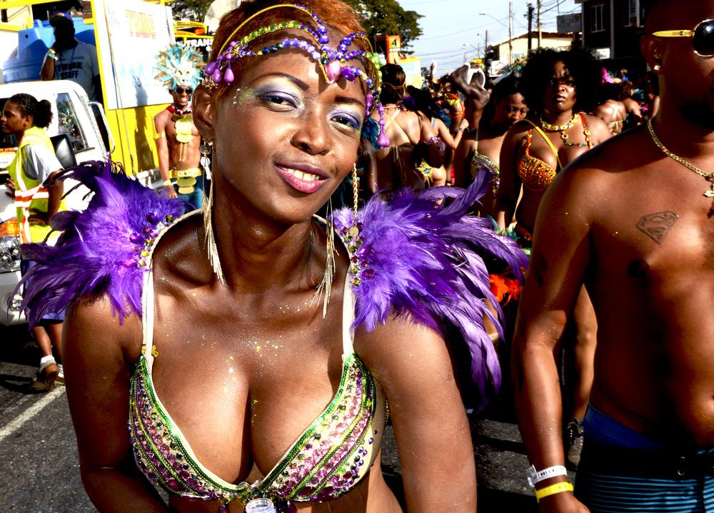 Carnival22.jpg