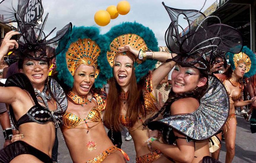 Carnival25.jpg