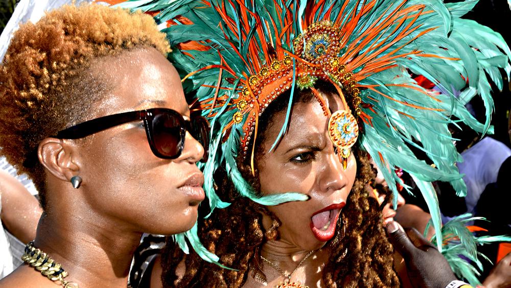 Carnival26.jpg
