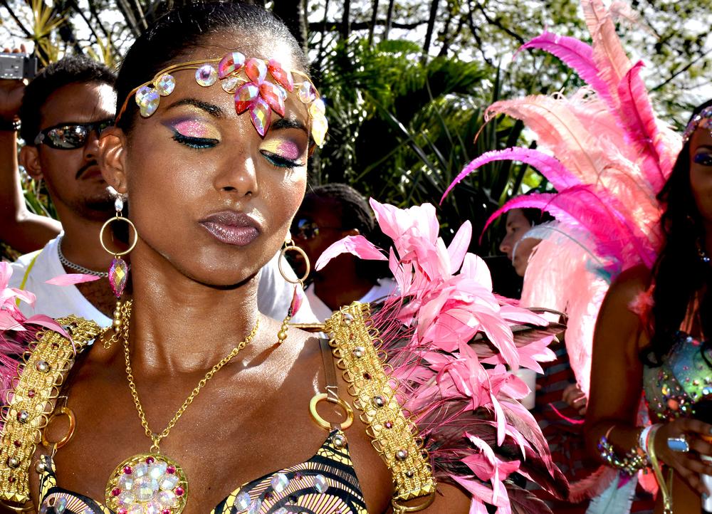 Carnival27.jpg