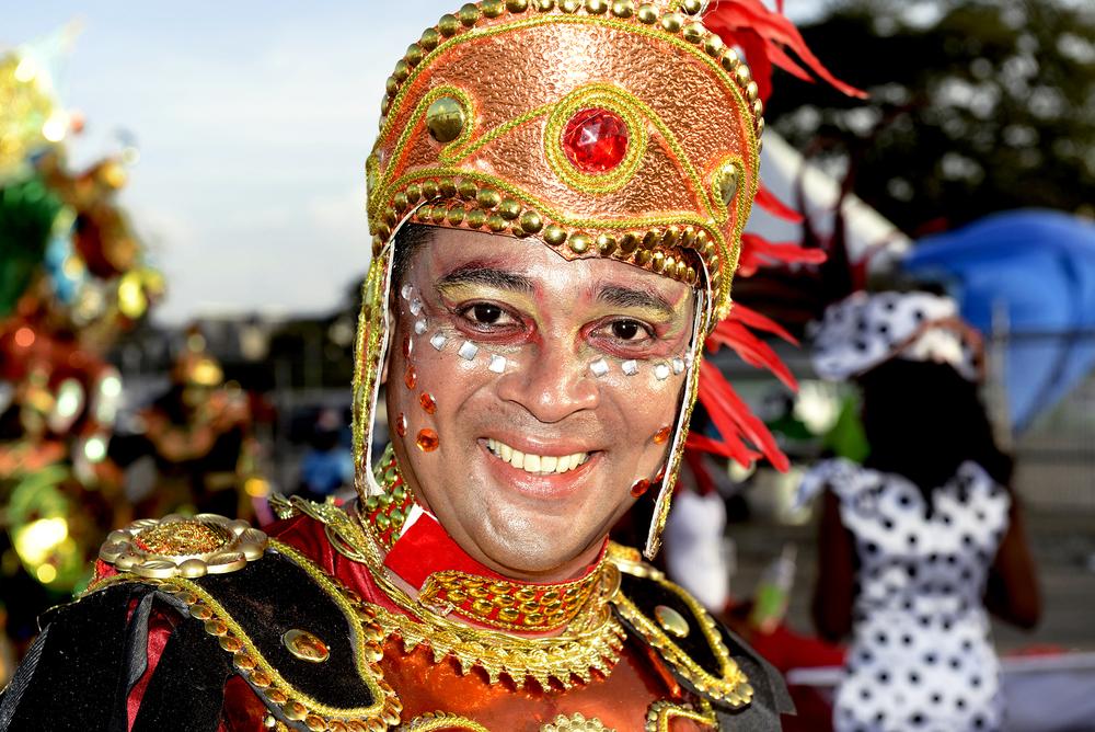 Carnival30.jpg