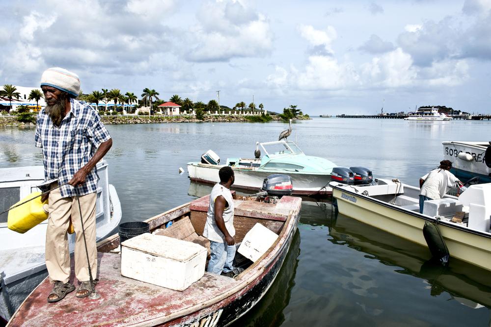 Travel Fishermen.jpg