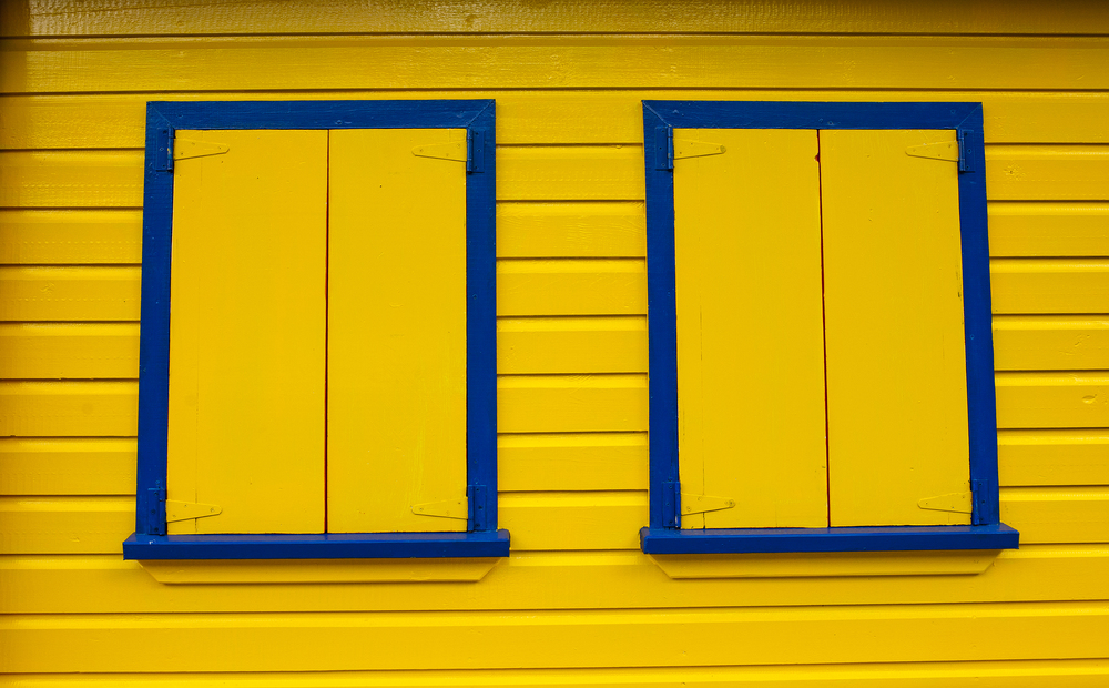 Travel Doors.jpg