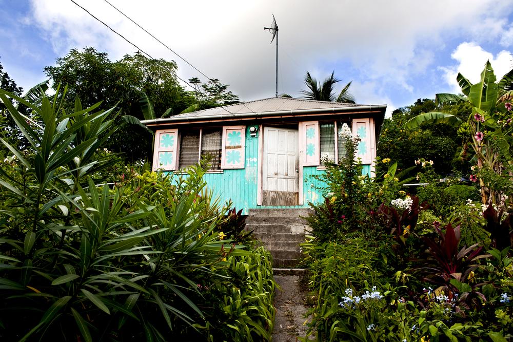 Travel House.jpg