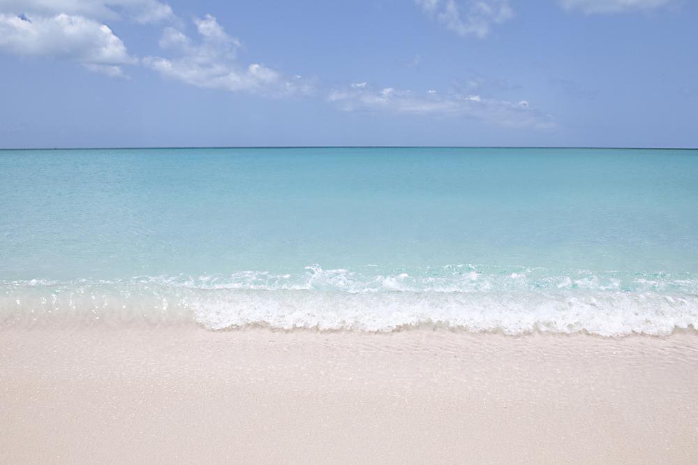 Jack's beach.jpg